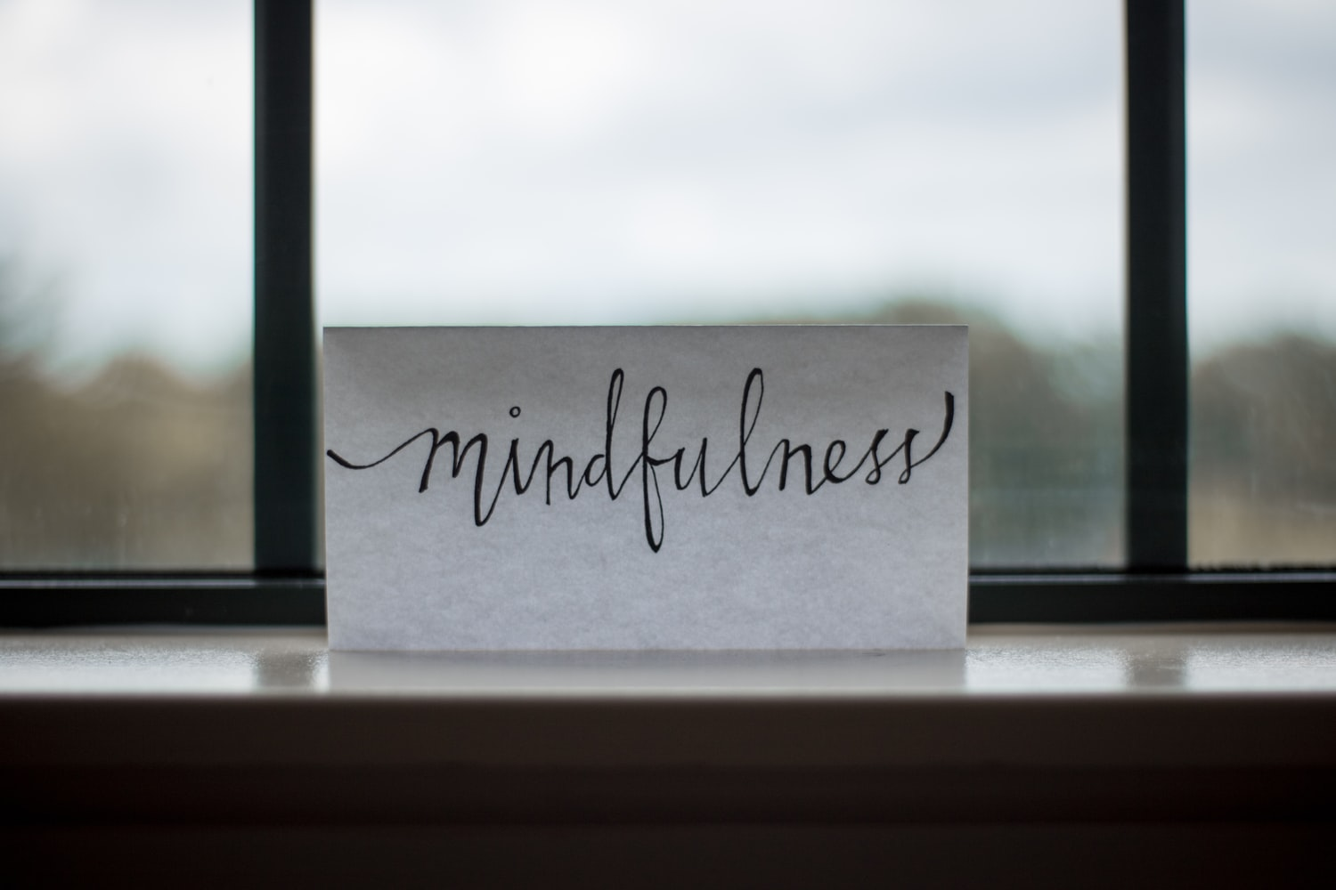 how to be midful, mindfulness, mindfulness guide